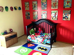 comic book furniture. Comic Book Furniture