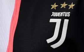 Juventus News - Ultime Notizie Juve