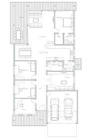 narrow lot house plans narrow contemporary house plans modern house house plan to narrow lot house