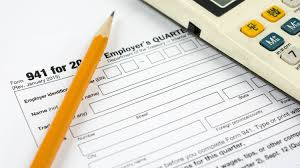 Difference Between Payroll Taxes And Employment Taxes