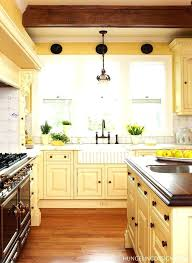 kitchen cabinets knoxville tn kitchen cabinets tn black kitchen cabinets makeover custom kitchen cabinets