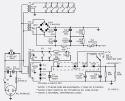 snap 77 cj7 fuse box wiring diagram 30 wiring diagram images Battery Charger Wiring Diagram at Wire Diagram For Wachecla Chargers