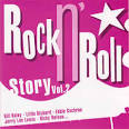 Rock n Roll Kings, Vol. 2