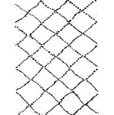 area of diamond diamond pattern rug black and white diamond pattern rug diamond pattern area rug