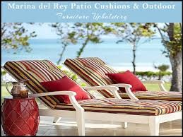Take Care Of Your Teak Outdoor Furniture In Rainywinter Season California Outdoor Furniture