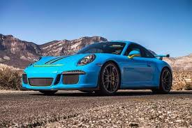 Search and find honolulu rental car deals on kayak now. Las Vegas Based Exotic Car Rental Company Fulfills Driving Fantasies