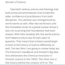 Of 250 Words Essay On 250 Words Essay On Wonder Of Science Brainly In