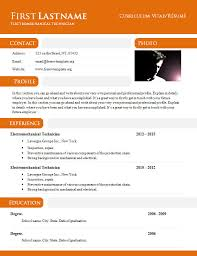 Sample Biodata Doc Dtk Templates