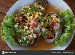 Raw Mud Crab Fish Sauce Thai Recipe ...