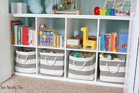 kids toy closet organizer. Kids Toy Closet Organizer I