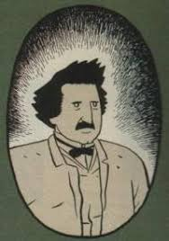 the comics reporter tom spurgeon in your national post essay about louis riel chester brown and harold gray you noted that chester had discovered gray in the early 80s