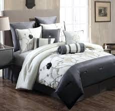 ivory bedding sets uk set collections