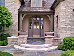 front door landscapingExterior front entrance design ideas entry traditional with front