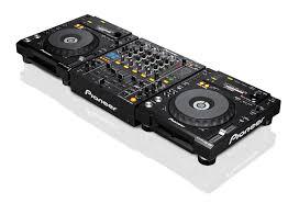 pioneer 850. pioneer set: 2 x cdj-850 + djm-850 black pioneer 850