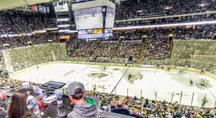 Loge Boxes Terrace Tables Nationwide Arena