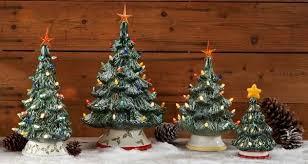 Undercover Classroom January 2016Classroom Christmas Tree