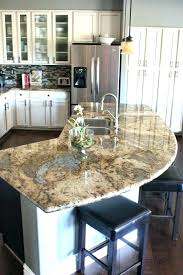kitchen island table with granite top furniture kitchen island table with granite top furniture