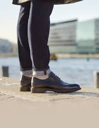Comfortfusse Shoes Size Chart Shoes Online Never Compromise On Style Or Comfort Again
