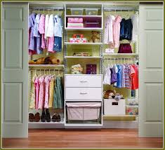Kids Closet Ikea Ikea Kids Closet Cube Storage Ideas Shelving Home