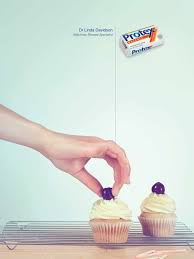 baby advertising jobs 37 best digestivo images on pinterest ads creative creative