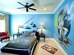 cool wall paint designs wall paint decoration wall painting ideas for boys bedroom cool bedroom paint
