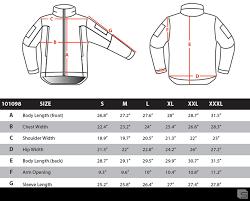 Condor Element Soft Shell Jacket Tan Size Large Pro