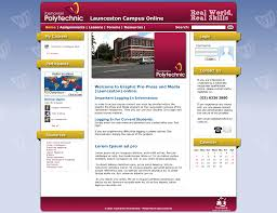 moodle templates moodle theme ripper design and multimedia