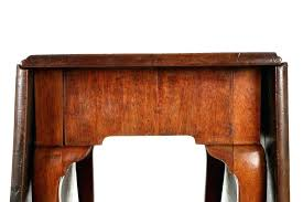 full size of drop leaf table hardware lee valley and chairs ikea gumtree century ii walnut