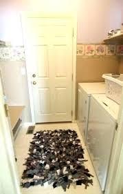 laundry rug runner laundry room rug runner rugs rag stamping hummingbird floor