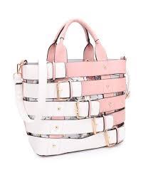 mky designer shoulder handbag removable
