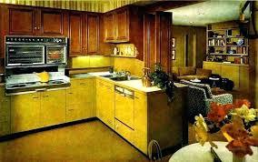 vintage metal kitchen cabinets vintage metal kitchen cabinets vintage metal kitchen cabinets retro old value o