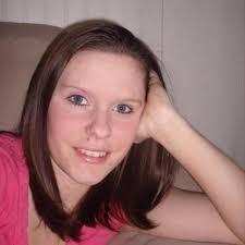 Amber Rawson (314629971) | Mixes on Myspace