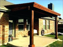 covered patios attached to house covered patios attached to house how to build patio roof attached to house beautiful covered patios wood patio cover