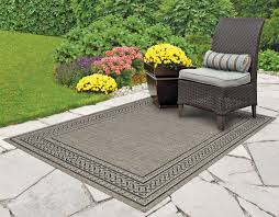 picture of home depot patio rugs best decorati on beach themed outdoor new rug idea clearance nautical ki wall to carpet promo code tools for is