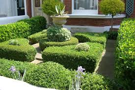 Small Picture Henson Gardens and Landcapes some of our recent work