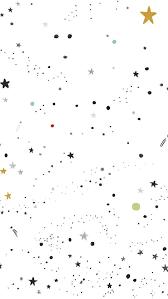 かわいい星柄 Iphone Wallpapers 星 壁紙壁紙roidあいふぉん 壁紙