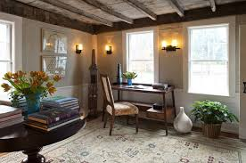 elms interior design this old house bedford 12