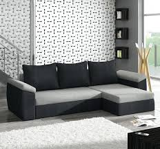 sofa bed corner unit corner group sofa bed corner group sofa bed suppliers and for corner sofa bed corner unit