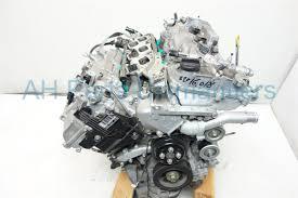 Buy $1789 2011 Toyota Sienna MOTOR / ENGINE,MILES=51k,WRNTY=3m 2GR ...