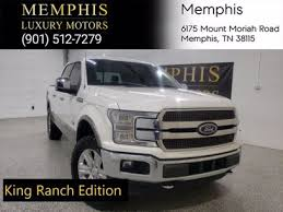 406 e broadway st west memphis, ar 72301 visit agent website. Used Trucks For Sale In West Memphis Ar With Photos Autotrader