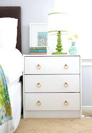 ikea malm bedside table white dresser to bedside table ikea malm bedside table white oak
