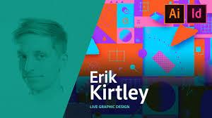 Graphic Design - Erik Kirtley rebrands a <b>label</b> for a <b>beer</b> bottle ...