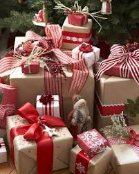 64 Best Christmas In New Zealand Images On Pinterest  Cooking New Zealand Christmas Gifts
