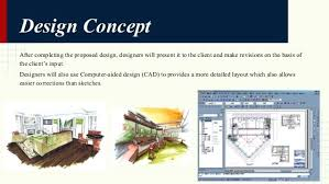 architecture design concept. Contemporary Concept Architects Design Concept Architecture  Presentation Images Galleries Interior Conceptual And Architecture Design Concept