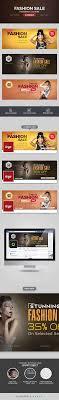 fashion facebook covers 3 designs facebook cover templatefacebook