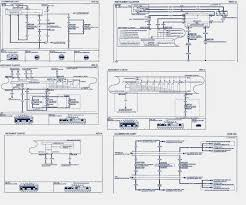 hyster 100 wiring diagram hyster wiring diagrams 2008 mazda 3 wiring diagram