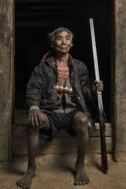 17 best ideas about head hunter culture africa 17 best ideas about head hunter culture africa people and minangkabau