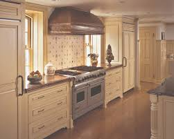 Paint Grade Cabinets The Project This Paint Grade Kitchen Soft Maple And Mdf Panels