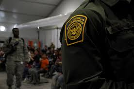 How States Can Improve Americas Immigration System
