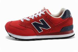new balance shoes red and black. women new balance red black wl574cvf shoes,new sneaker sale,shop best sellers shoes and l